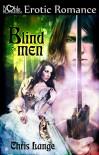 Blind to Men - Chris Lange