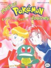 Magical Pokemon Journey, Volume 2: Part 2: Eevee the Genius - Yumi Tsukirino
