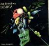 Sójka - Jan Brzechwa