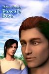 Pascal's Boys - Fabian Black