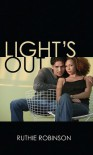Light's Out - Ruthie Robinson