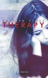 Therapy - Kathryn Perez