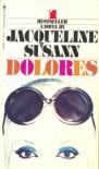 Dolores - Jacqueline Susann