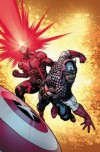 A+X, Vol. 3: = Outstanding - Marvel Comics