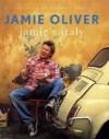 Jamie's Italy - Jamie Oliver