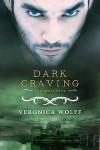 Dark Craving - Veronica Wolff