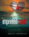 Imprinted Souls - Daniele Lanzarotta