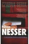 Całkiem inna historia - Hakan Nesser