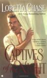 Captives of the Night - Loretta Chase