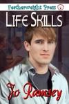 Life Skills - Jo Ramsey
