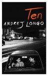 Ten - Andrej Longo