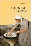 Chinese Food - Liu Junru