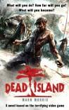 Dead Island - Mark Morris