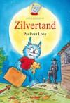 Zilvertand - Paul van Loon