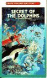 Secret of the Dolphins - Edward Packard, Thomas LaPadula