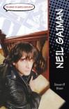 Neil Gaiman - Steven P. Olson