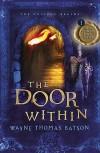 The Door Within - Wayne Thomas Batson