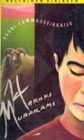 Suuri lammasseikkailu - Haruki Murakami