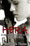 Hera (Elei's Chronicles) - Chrystalla Thoma
