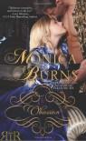 Obsession - Monica Burns