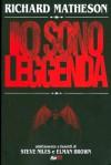 Io sono leggenda - Richard Matheson, Elman Brown, Steve Niles