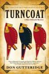 Turncoat - Don Gutteridge