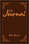 The Journal - Beth Harlow