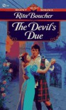 The Devil's Due - Rita Boucher