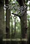The Chronister Cliff - Simone van der Steeg