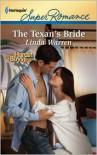 The Texan's Bride - Linda Warren