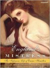 England's Mistress: The Infamous Life of Emma Hamilton - Kate Williams, Josephine Bailey