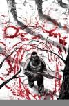 Curse - Michael Moreci, Tim Daniel