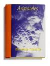De eerste filosofie - Aristóteles