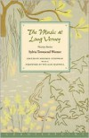 The Music at Long Verney: Short Stories - Sylvia Townsend Warner,  Michael Steinman (Editor),  Foreword by William Maxwell