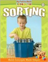 Sorting - Lynn Peppas