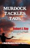 Murdock Tackles Taos - Robert J. Ray