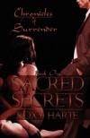 Sacred Secrets - Roxy Harte