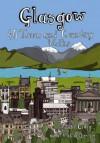 Glasgow (Pocket Mountains) - John Craig, Katie Smith