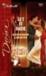 Let It Ride - Katherine Garbera