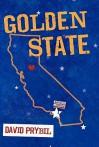 Golden State - David Prybil