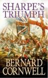 Sharpe's Triumph - Bernard Cornwell