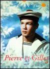 Pierre et Gilles - Nicholas Currie, Bensusan Pierre