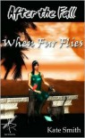 When Fur Flies - Kate  Smith
