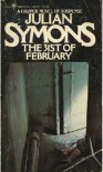 The Thirty-First of February - Julian Symons