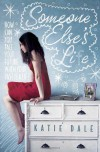 Someone Else's Life - Katie Dale