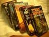 5 BOOK SET (The magic kingdom of landover) - Terry Brooks