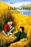 Underrunners - Margaret Mahy