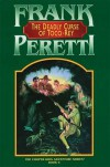 The Deadly Curse of Toco-Rey (The Cooper Kids Adventure Series, #6) - Frank Peretti