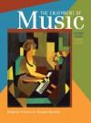 The Enjoyment of Music, Shorter Version [With Access Code] - Kristine Forney, Joseph Machlis
