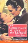 Gone with the Wind, Part 2 of 2 - Margaret Mitchell